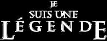Je_suis_une_légende_(2007)