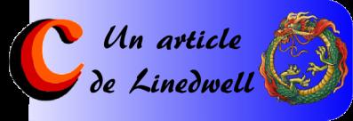 bannerLinedwell